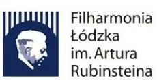 Filharmonia Łódzka – największe organy w Europie
