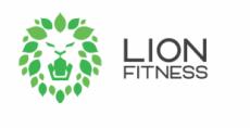 Nowy wizerunek Lion Fitness