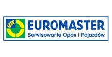 Euromaster - serwis internetowy