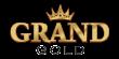 """Koral reklamuje lody Grand Gold jako """"władcę zmysłów"""" (wideo)"""