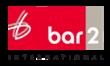 Bar2 Limited