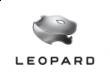 Samochód Leopard
