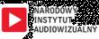 Narodowy Instytut Audiowizualny