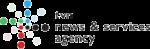 tvn agency