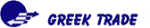 greek trade