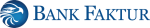 bank faktur