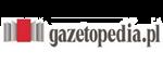 gazetopedia