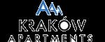 aaa kraków apartments