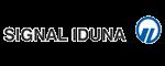 signal indua