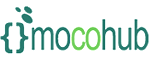 mocohub