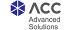 acc advanced solutions