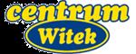 Centrum Witek
