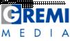 Gremi Media