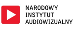 NINA instytut audiowizualny