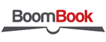 Boombook