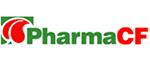 PharmaCF