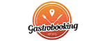 Gastrobooking