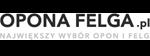 opona_felga